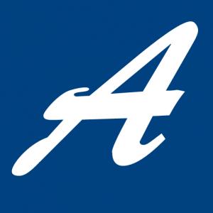Aquanet favicon