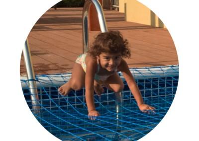 blurb-pool-net-safety