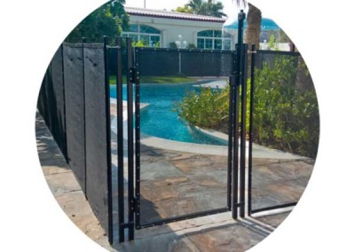 pool-fence-safety