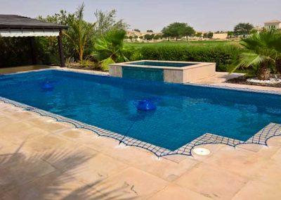 pool-safety-net-Arabian-Ranches-Dubai-Saheel