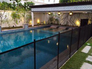 pool-safety-fence-Emirates-Hills
