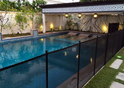 pool-safety-fence-Emirates-Hills